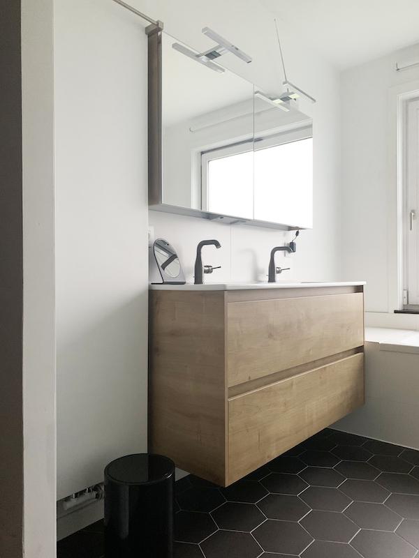 pierre-papier-ciseaux-decoratrice-noemie-meijer-salle-de-bain-moisson6