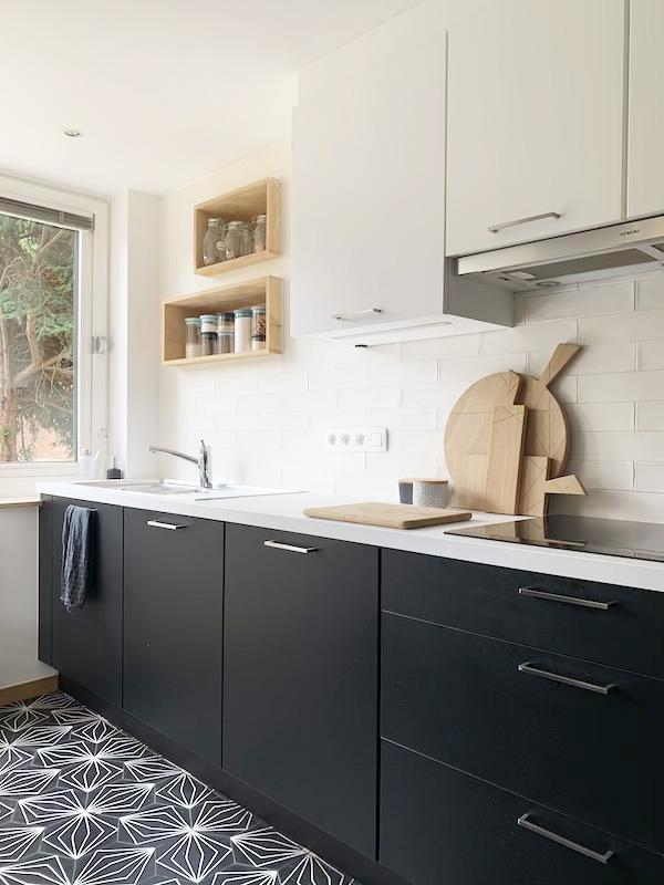 projet-decoratrice-noemie-meijer-pierre-papier-ciseaux-cuisine12