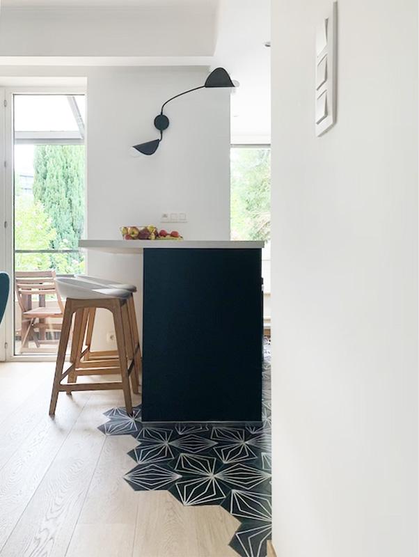 projet-decoratrice-noemie-meijer-pierre-papier-ciseaux-cuisine3