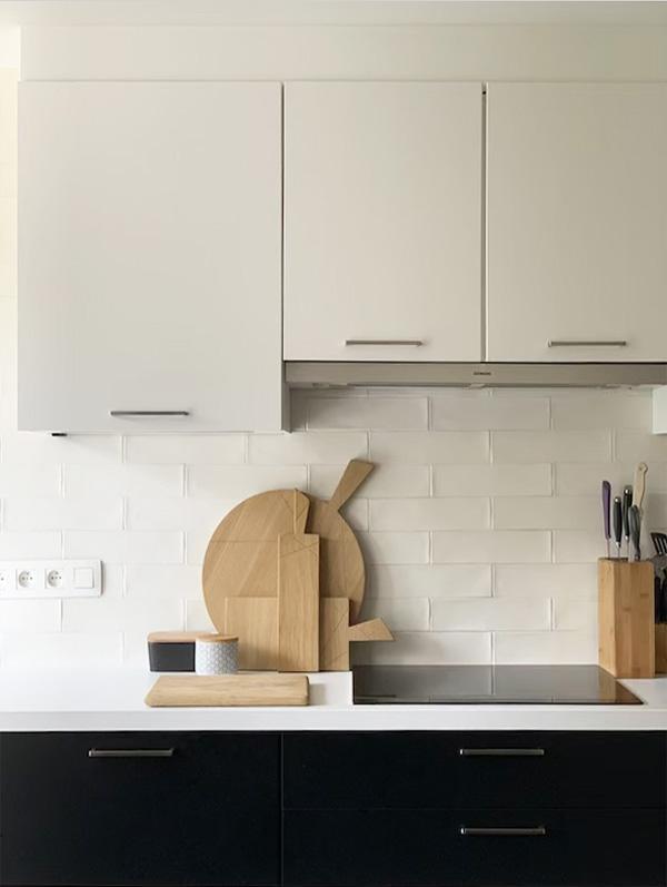 projet-decoratrice-noemie-meijer-pierre-papier-ciseaux-cuisine6