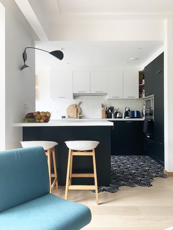 projet-decoratrice-noemie-meijer-pierre-papier-ciseaux-cuisine8