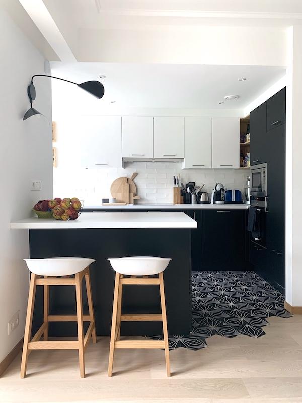 projet-decoratrice-noemie-meijer-pierre-papier-ciseaux-cuisine9